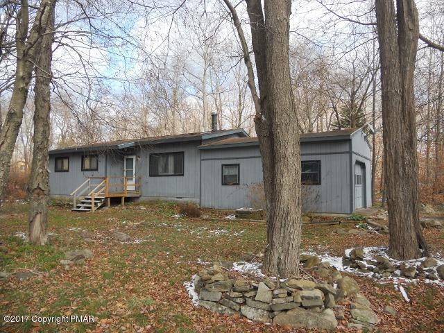 9652 Stony Hollow Drive, Tobyhanna, PA 18466