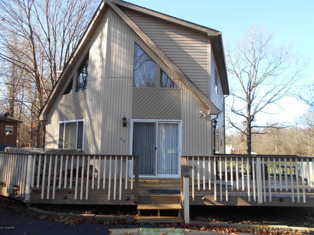 65 Byron Lane, Albrightsville, PA 18210