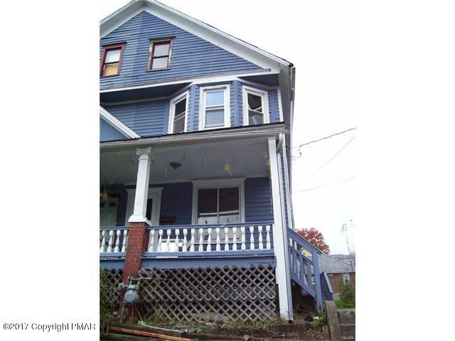 28 S 6th St, Bangor, PA 18013