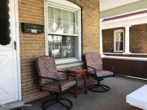 538 Franklin Ave, Palmerton, PA 18071