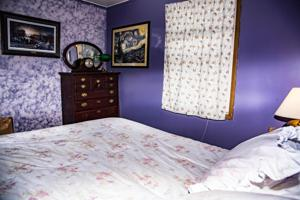 299 Bromley Rd, Henryville, PA 18332