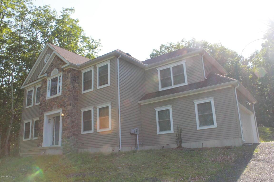 139 Alexander Ct, East Stroudsburg, PA 18302