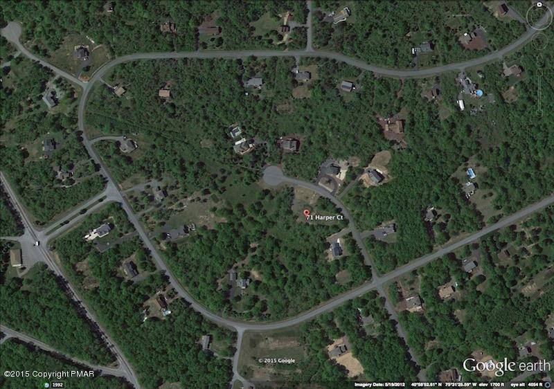 71 Harper Ct, Albrightsville, PA 18210