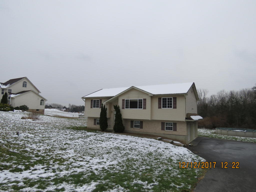 271 Hty Rd, Kunkletown, PA 18058