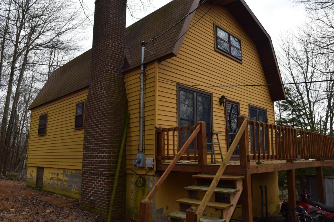 108 Schochs Mill Rd, Blakeslee, PA 18610