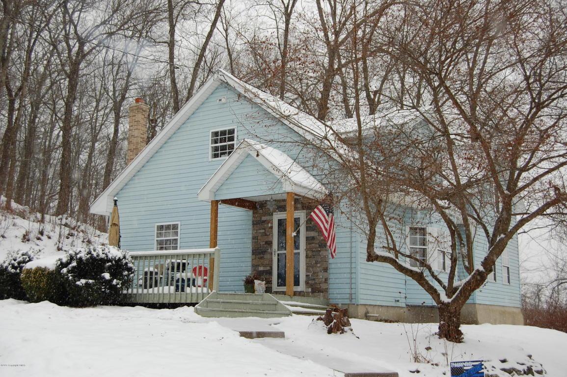 3259 Turkey Hill Rd, Stroudsburg, PA 18360