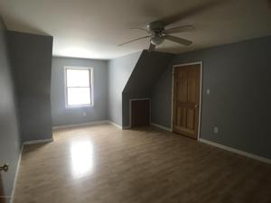 1411 Silver Maple Rd, Effort, PA 18330