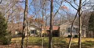 77 Turkey Ridge Rd, East Stroudsburg, PA 18302