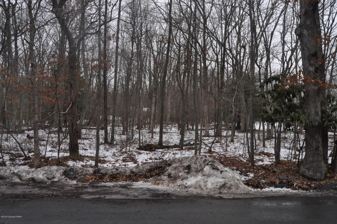Lot A165 Broad Mountain View Dr, Jim Thorpe, PA 18229
