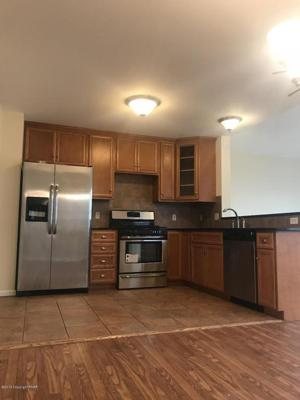 130 American Way, East Stroudsburg, PA 18301