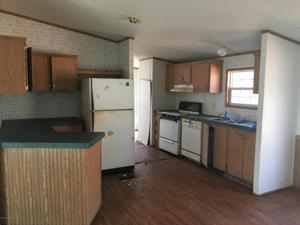 1109 Bayberry Rd, Effort, PA 18330