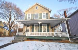 196 Lackawanna Ave, East Stroudsburg, PA 18301