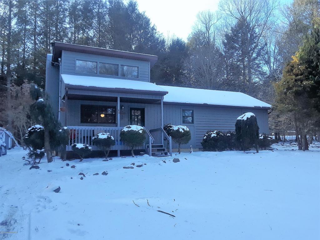 13 Trail Ridge Rd, Albrightsville, PA 12864