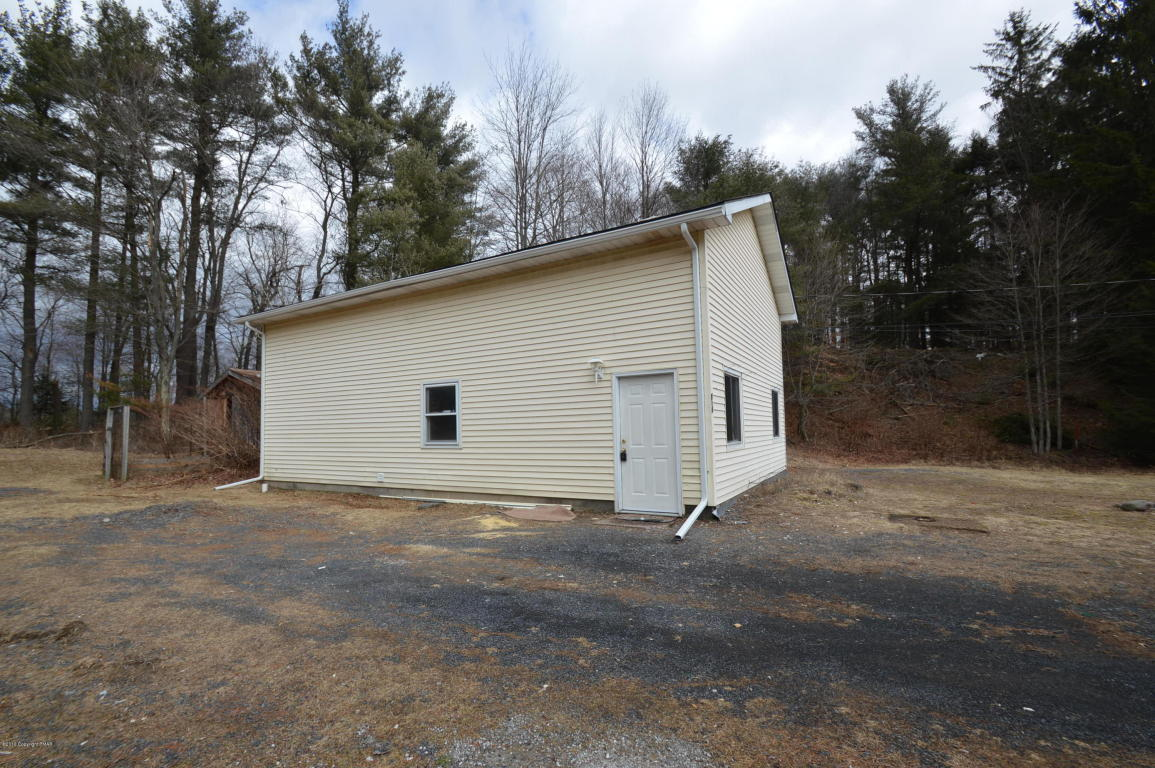 383 Old Route 940, Pocono Pines, PA 18350