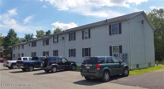 106 Madison St, East Stroudsburg, PA 18301