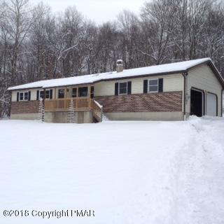 22 Pardees Loop, East Stroudsburg, PA 18302
