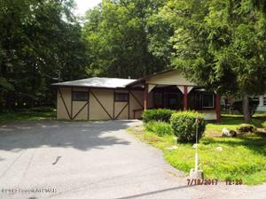 36 Hickory Hls, White Haven, PA 18661