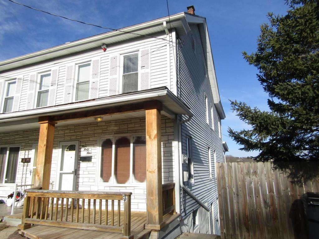 441 N Second St, Lehighton, PA 18235