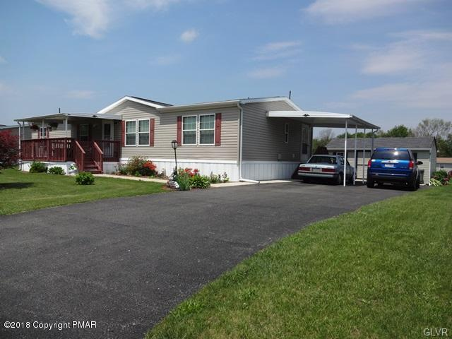 174 Tiffany Lane, Lehighton, PA 18235