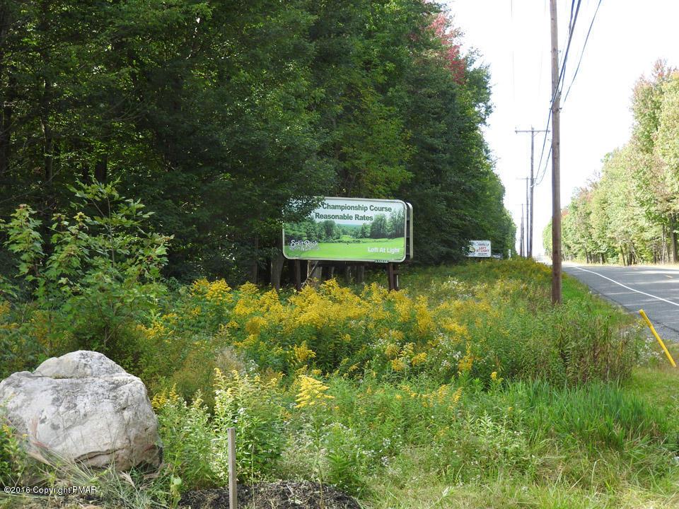 Rr Route 940, Lake Harmony, PA 18624