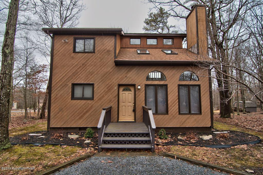 148 Rivendell Dr., Tamiment, PA 18371