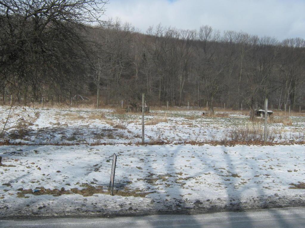 Lot A2 E White Bear Dr, Summit Hill, PA 18250