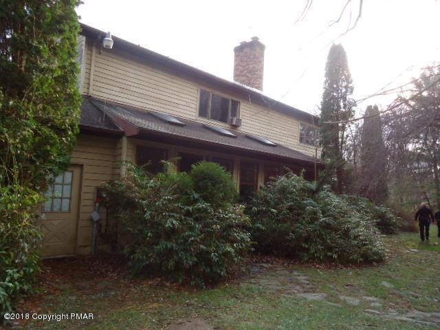 130 White Church Rd, Saylorsburg, PA 18353