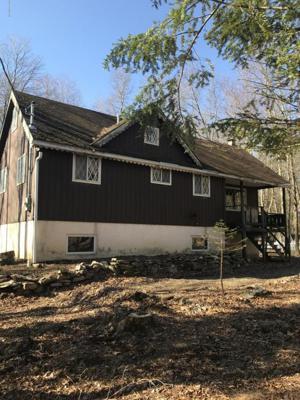 66 Hunter Ln, Albrightsville, PA 12864