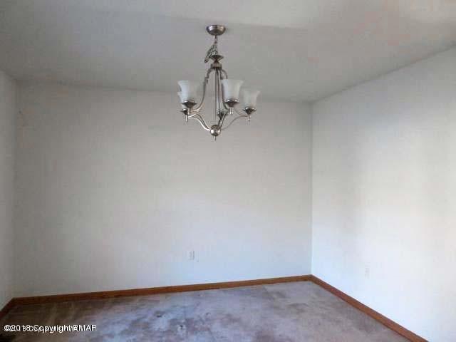 613 Carrock Way, Tamiment, PA 18371