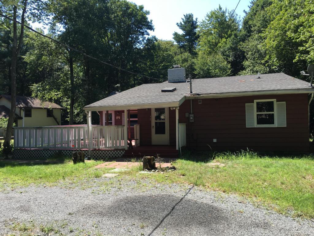 50 Sassafras Road, Albrightsville, PA 18210