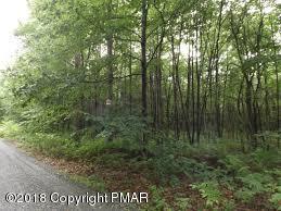 21 Miller Drive, Pocono Pines, PA 18350