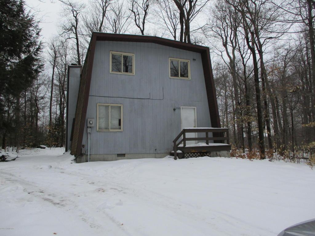 1185 Kilmer Rd, Tobyhanna, PA 18466