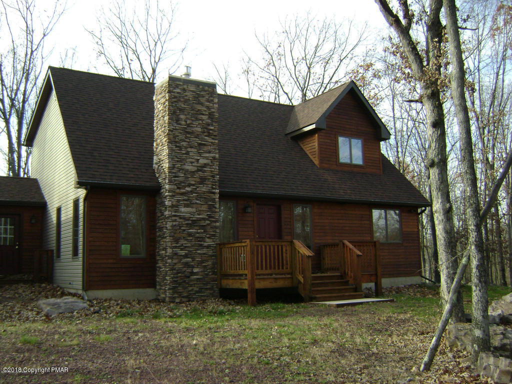 29 Thoreau Cir, Albrightsville, PA 18210