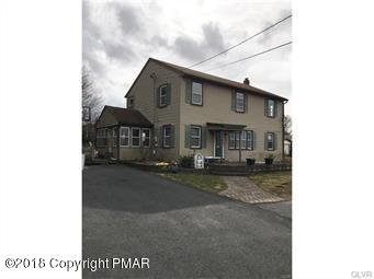 310 Old Mill Rd, Easton, PA 18040