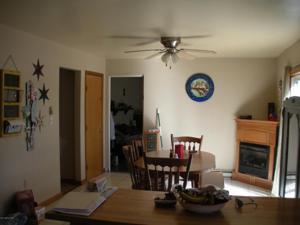 1208 N Rocky Mountain Drive, Effort, PA 18330