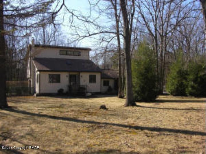 71 Behrens Rd, Jim Thorpe, PA 18229