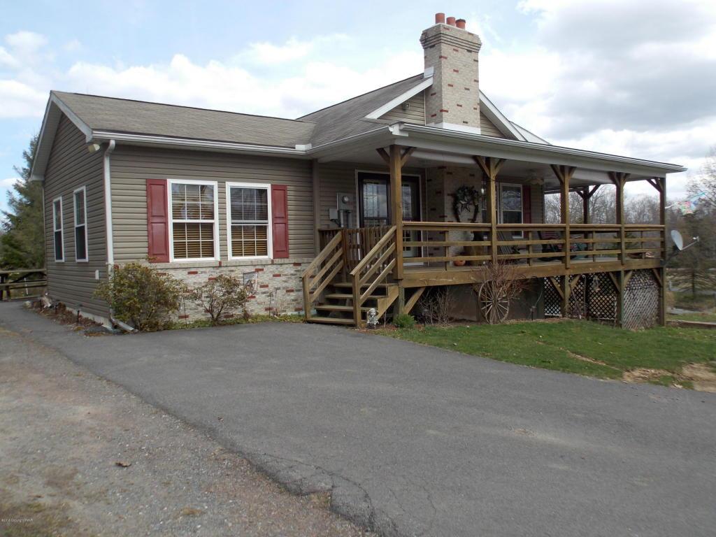 115 Smith Rd, Jim Thorpe, PA 18229