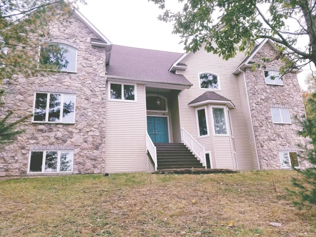 205 Osprey Way, East Stroudsburg, PA 18302