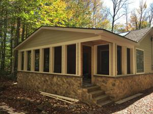 117 Alpine Ct, Pocono Pines, PA 18350