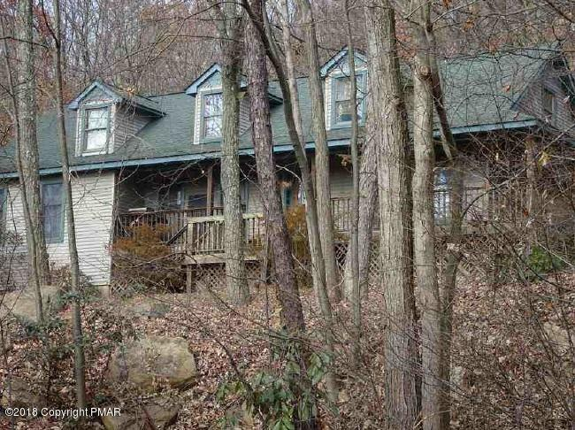 1505 North St, Jim Thorpe, PA 18229