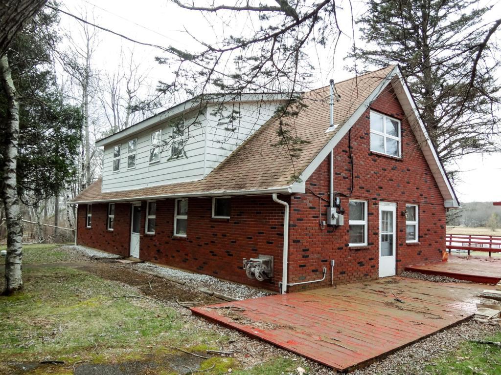 187 Highridge Road, Albrightsville, PA 18210