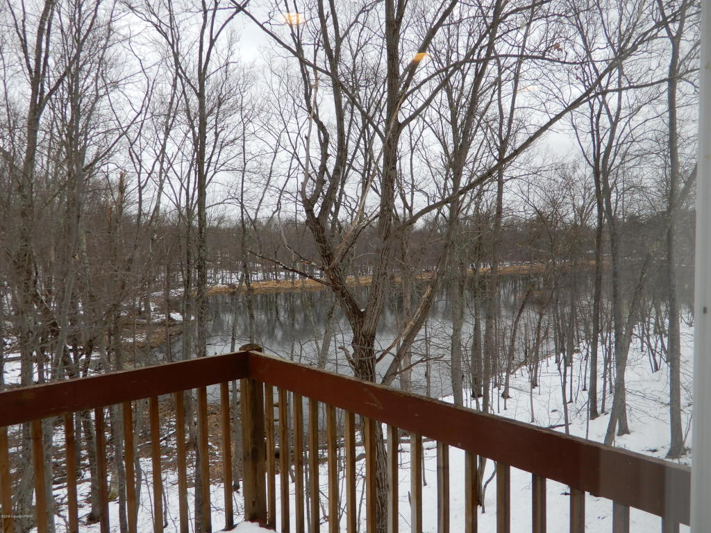 5119 Lake Dr, East Stroudsburg, PA 18301