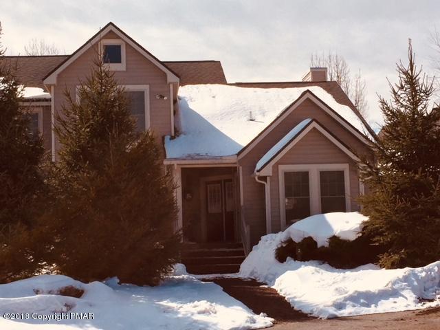 172 Hawthorne Ct, Tannersville, PA 18372