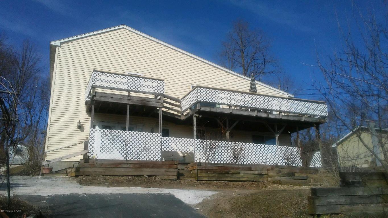 3641 Ashley Ct, Kunkletown, PA 18058