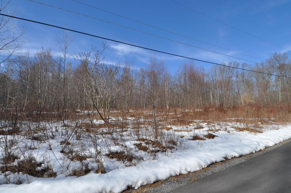 Lot 14 Spring Meadow Drive, White Haven, PA 18661