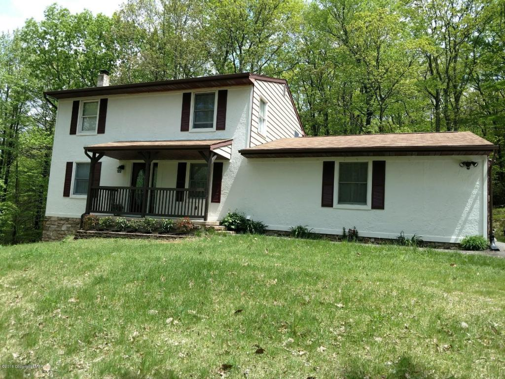 2149 Deerfield Way, Scotrun, PA 18355