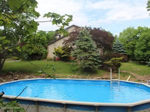 342 Scenic Dr, Albrightsville, PA 18210