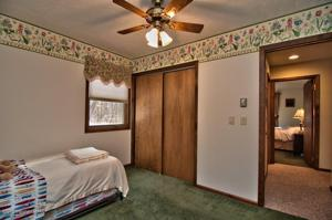 129 Outpost Way, Pocono Pines, PA 18350
