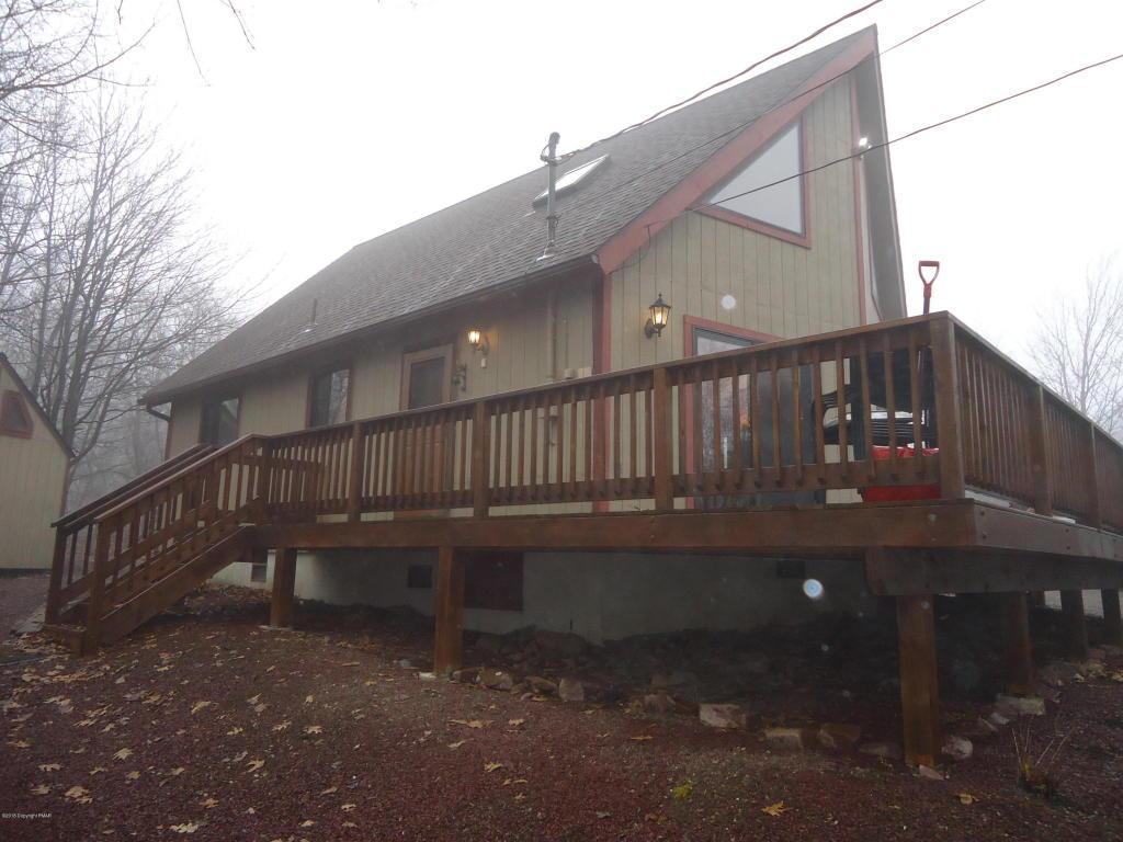315 Midland Court, Albrightsville, PA 18210