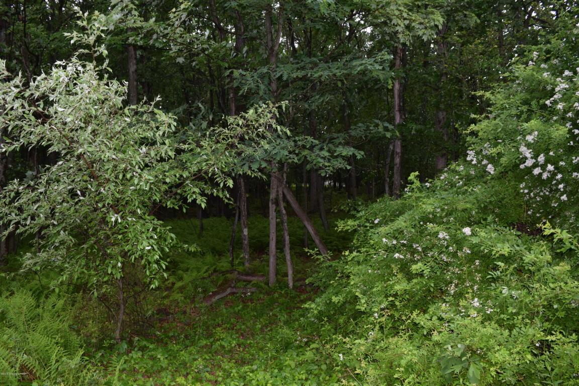 Forest St, Lehighton, PA 18235